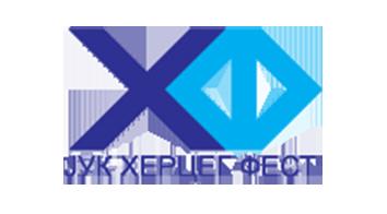JUK Herceg Fest | Oficijalni sajt | Herceg Novi